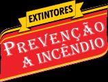 Prevenção A Incêndio