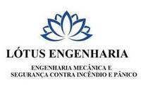Logo de LÓTUS ENGENHARIA em Jardim América