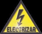 Electrizar Instalações