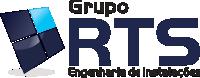 RTS Engenharia Ltda