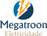 Megatroon Eletricidade-Me