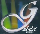 Gabilet Eventos em Tijuca