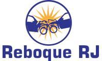 Logo de Reboque Rj em Marechal Hermes