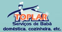 Agência Top Lar - Serviços