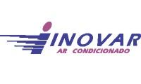 Inovar Ar Condicionado - Conserto, Limpeza e Manutenção de Ar Condicionado