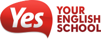 Yes - Your English School