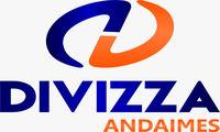 Divizza Andaimes - Aluguel de Andaimes