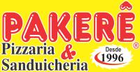 Pizzaria Pakerê