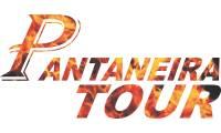 Logo de Pantaneira Tour em Arnaldo Estevão Figueiredo