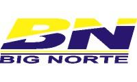 logo da empresa Big Norte - Fornecedores de Água