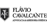 Logo de Flávio Cavalcante Advogados Associados em Jardim América