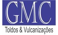 Fotos de Gmc Toldos & Vulcanizações em Guanandi