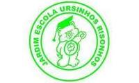Logo de Jardim Escola Ursinhos Risonhos em Guadalupe