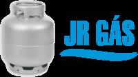 JR Gás