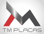 Tm Placas