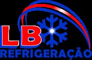 Lb Refrigeração