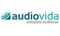 Audiovida Soluções Auditivas - Barra da Tijuca em Barra da Tijuca