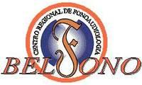 Logo de Starkey - Belfono Centro Regional de Fonoaudiologia em Umarizal