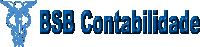 BSB Contabilidade e Assessoria Empresarial