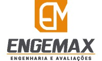 Fotos de Engemax