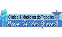 Logo de Clínica & Medicina do Trabalho Nossa Senhora das Graças