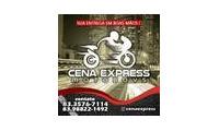 Logo de Cena Express em Mangabeira