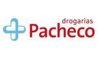 Logo de Drogarias Pacheco - Jacarepaguá em Jacarepaguá