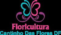 Floricultura Cantinho das Flores