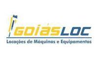 Logo de Goiás Loc em Jardim Ana Lúcia