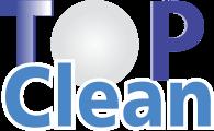 Top Clean - A Lavanderia dos Estofados