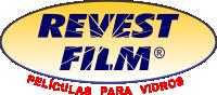 Revest Film
