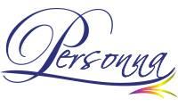 Logo Personna Comércio E Representações em Zona Industrial