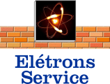 Elétrons Service