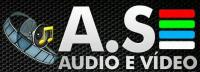 A S Áudio E Vídeo