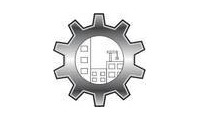 Logo de Innovar Reformas & Construções