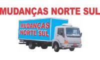 Logo de Mudanças Norte Sul em Plano Diretor Sul