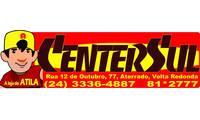 Logo de Center Sul a Loja do Átila