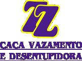Zz Caça Vazamento