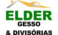 Logo de Elder Gesso