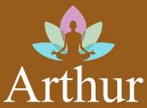 Arthur Massoterapeuta
