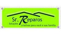 Logo de Sr. Reparos - Marido de Aluguel em Setor de Habitações Individuais Sul