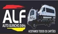 ALF Auto Guincho 24 hs