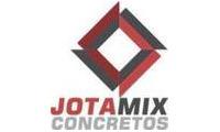 Logo de Jotamix Concretos