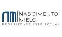 Logo de Nascimento Melo Propriedade Intelectual em Centro