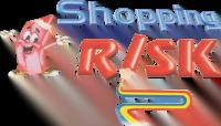 Shopping Risk Papelaria, Livraria E Informática