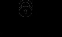 Proseg - Sistemas de Segurança Eletrônica