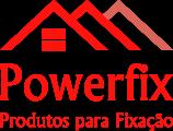 Powerfix - Fábrica de Produtos para Fixação