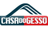 Logo de Casa do Gesso em Cajazeiras