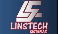 Logo de Cerca Elétrica 3443-8405 em Boa Vista