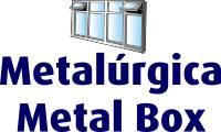 Metalúrgica Metal Box